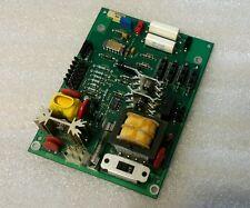 Va Constant Power Mcw-A C-K7374G D.P Controls K737301 Circuit Board Power New
