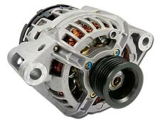 VW Volkswagen Golf mk1 mk2 caddy jetta LT35 Passat Scirocco Alternator 34230