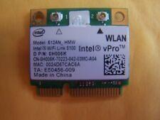 H006K Bdell Intel Wireless WiFi Link 5100 Card 512An_Hmw 0H006K