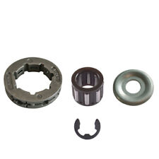 Rim Sprocket Washer Bearing Clip Fitment Stihl MS440/MS441/MS460 Chainsaw