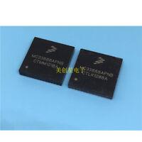 1PCS SIL9575-CTUC Encapsulation:0,