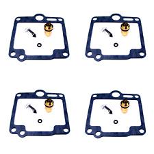 4x Vergaser Reparatursatz für Yamaha XJR 1200 XJR 1300 XJR1200 XJR1300 XJR