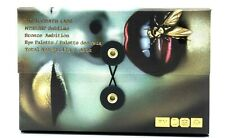 PAT MCGRATH LABS MTHRSHP Sublime BRONZE AMBITION Eyeshadow Palette New in Box