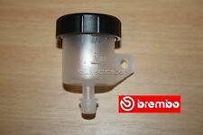 BREMBO 10.4446.40 Ausgleichsbehälter Bremsflüssigkeit 15ml klein rund Bremse