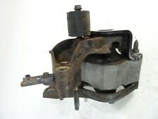 Toyota Prius 2003 - 2009 OS Driver Side Engine Mount