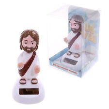 Religious Decorative Ornaments & Figures