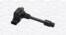 Ignition Coil Fits NISSAN Maxima Sedan 1988-1994