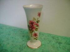 Porcelain/China Pink James Kent Porcelain & China