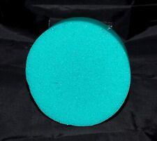 Ramer Venus Sponge - Aquamarine