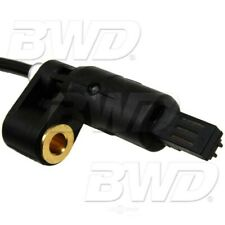 ABS Wheel Speed Sensor Front-Left/Right BWD ABS542