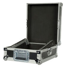 DAP Audio DJ Mixer Case Flightcase Pioneer Allen Heath Denon Reloop DJ Disco