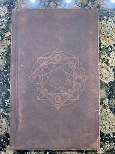 Witcher 3 Wild Hunt a Fractured Land: Tales of the Northern Realms (Hardcover)