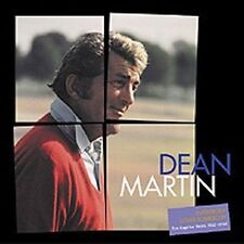 Dean Martin- Everybody Loves Somebody: The Reprise Years 1962-1966 Box Set