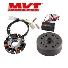 Kit Allumage MVT MILLENIUM PEUGEOT 103 SPX RCX MVL 12V