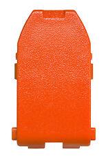 Systainer Ersatzteil Schnäpper Verschluss SYS Classic TANOS PROTOOL - orange