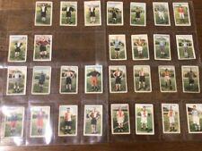 More details for vittoria cigarettes (netherlands) cigarette cards – footballers, 1931-32 – 194/2