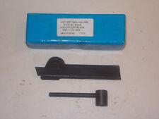 Cut Off Tool Holder with Blade 4-½ Str. Shank PRD2862