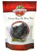 SweetGourmet Gustaf's Premium Double Salt Licorice Candy, 1Lb FREE SHIPPING!
