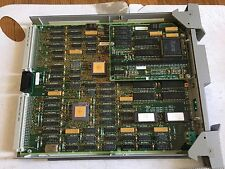 Honeywell APMM-COM,51304685 100 G1 D,Advanced Commun,51401598-100 TIME-SYNC,AH