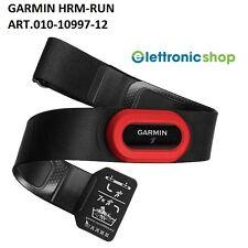 Garmin Fascia Cardio Hrm-Run ART.010-10997-12 NO BUNDLE - 920XT/735XT/FENIX 3/5