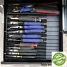 Hand Tool Pliers Organizer Plier Holder Rack Caddy Tools Drawer Storage Sorter