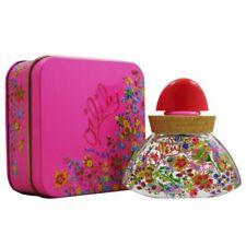Oilily Oilily 30 ml Eau de Parfum EDP NEU OVP Woman Classic Frauen Parfüm