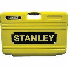 Stanley 71-609 Socket Tool Set Kit - 156 Piece