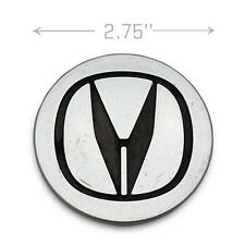Acura Integra EL TL RSX CL TSX MDX RDX Wheel Center Cap Hubcap OEM