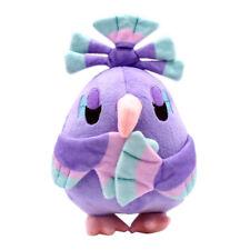 Pokemon Center Oricorio Stuffed Plush Doll Soft Toy 7 Inch Kids Gift Collectible