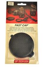 OP/TECH USA FAST CAP FLIP-UP FRONT LENS CAP 55mm NEW MADE IN USA
