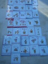 Boofle Mothers Day cards Mum, Mummy ,Nan, Nannie, Gran, Grandma, Nana Etc