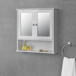 Spiegelregal In Badezimmer Spiegel Gunstig Kaufen Ebay