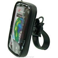 Verrouillage Sangle Support Chariot Pour SonoCaddie V500 Golf GPS Pour Cadres