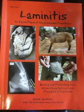 laminitis book
