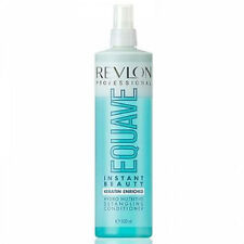 Revlon Equave 2 Phase Leave-in Conditioner  (500 ml)