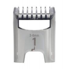 ROWENTA PETTINE N. 1 2-6mm RASOIO REGOLABARBA MULTISTYLE PRECISION TN8210 TN8220