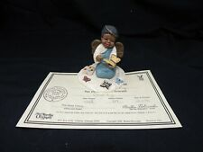 "Martha Holcombe All God's Children ""Charity"" #57"