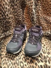 New Balance 847v2 Walking Shoes, Men's- Size 7.5-8 (M), Gray/White