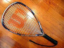 Wilson Rage Racquetball Racquet