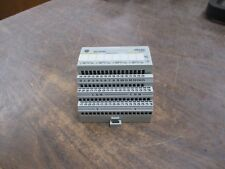 Allen-Bradley Analog Output 1794-OE4 Used