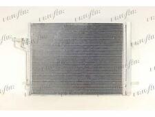 Condenseur de climatisation FORD FOCUS - C-MAX 1.6 BZ - 2.0 TDCI 10>