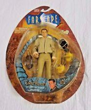 Toy Vault 2000 Farscape John Crichton Series 1 Collectible Figure Nib!