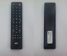NEW Original EKT TV Remote Control