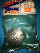 Yankee 1:4 / 1:5 Vintage Rc