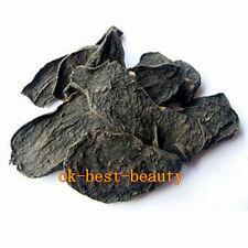 HE SHOU WU/fo-ti Root/ho shouwu/Polygoni Multiflori Natural Herb