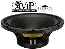 "Eminence Kappa Pro-15LF-2 Hi-Quality 15"" Sub Woofer 8-Ohm 1200W Speaker -New-"