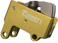 Timney 4Lbs Gen 2 Drop-In Two Stage Trigger for IWI Tavor Timney 680
