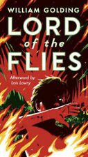 | PDFBOOK | Lord of the Flies By William Golding