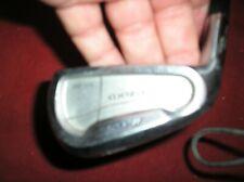 Mizuno MX-20 Single 4 Iron Golf Club LH