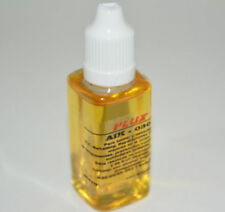 1 x Flux 30ml, para soldaduras electrónicas ( liquido)